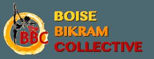 Boise Bikram Yoga, boise bikram collective, boise hot yoga