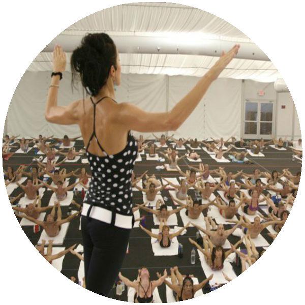 boise bikram yoga